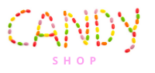 Candy and More Shop